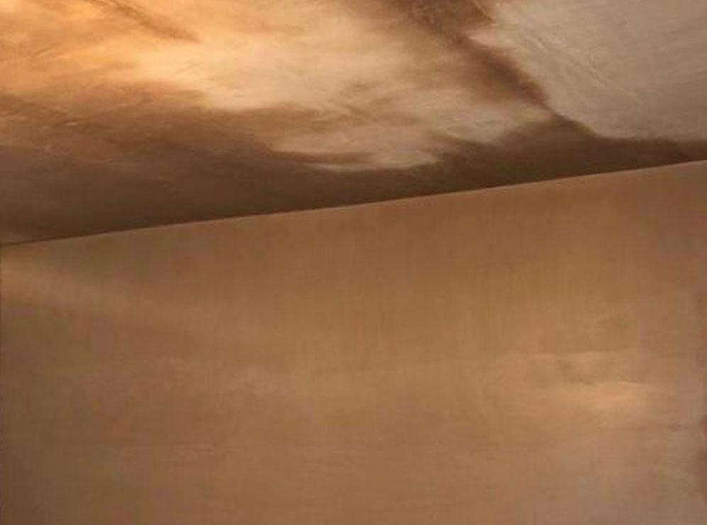 plaster plastering chichester sussex